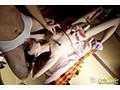 [SY-178] 素人四畳半生中出し 178 女学生まゆ18歳 純真微乳 (恥らい)白い華奢なカラダを弄ぶ大人たち