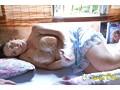 素人四畳半生●出し 166 人妻 アンジェラ・ホワイト 29歳 神田川爆乳ホルスタイン・ポルノ劇場 11