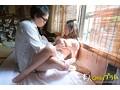素人四畳半生●出し 166 人妻 アンジェラ・ホワイト 29歳 神田川爆乳ホルスタイン・ポルノ劇場 17