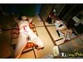 素人四畳半生中出し 171 親子丼と僕と神田川…母と娘のポルノ劇場 母・紗江子47歳 娘・かえで1X歳 18
