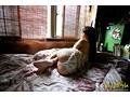 素人四畳半生中出し 172 感じすぎて痙攣する人妻…神田川ポルノ劇場 高瀬杏29歳 6