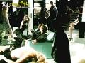 [WB-090] 世界の(激)ワイセツ娘 090 in マドリード