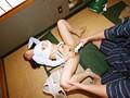 素人酔った人妻に生中出し 015 サンプル画像 No.2