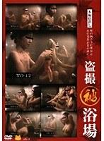 (h_113yo12)[YO-012] 盗撮(秘)浴場 12 ダウンロード