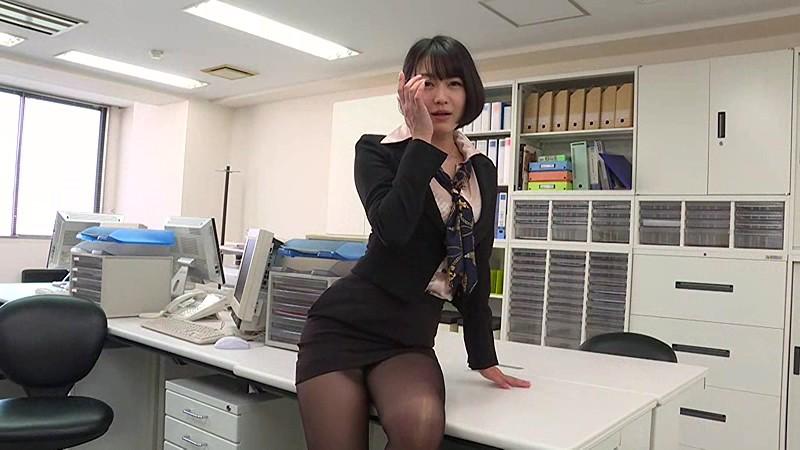 ウブっ娘の従順H 動画詳細 盗撮の秘蔵 Ai #3 |