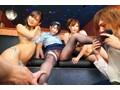 【VR】遊び人の友達に連れられて超過激セクシーランパブを超絶体験VR 星奈あい 早川瑞希 星咲伶美 12