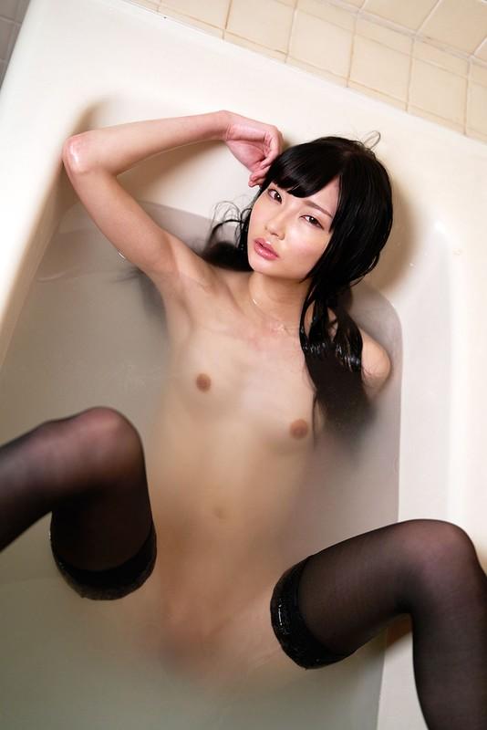 「桜坂乃々花」のサンプル画像です