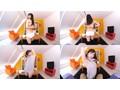 【VR】星奈あい カノジョがあのセーターに着替えたら… かわいさ全開!大興奮中出しSEX! 4
