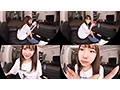 【VR】松本いちか 目があうと無言でボクのからだを求めてくるスレンダーな姉との二人っきりな休日。 画像3