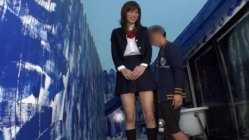 女装・男の娘・美少年AVについて 15 [無断転載禁止]©bbspink.comfc2>1本 YouTube動画>5本 ->画像>198枚
