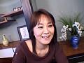近親相姦 狂乱の記録 木佐千秋 47歳 サンプル画像0