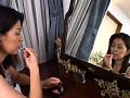 (h_115clsd02)[CLSD-002] 熟女専科 浅田由美36歳 ダウンロード 11