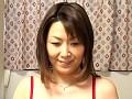 浜松素人不倫妻 椎名紅緒 38歳 20
