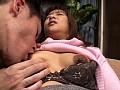 きれいな奥様 由美子45歳 4