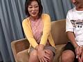 (h_115kred18)[KRED-018] きれいな奥様 草笛緑44歳 ダウンロード 1
