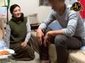 [MEKO-028] 巷で噂の『おばさんレンタル』サービスを呼んでどこまで出来るか試してみた結果…真剣に悩みを相談したら意外と親身になってくれて最後は中出しセックスまでやらせてくれた!10
