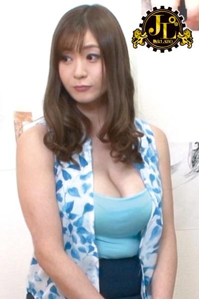 ヌードデッサンモデルの高額アルバイトでやってきた人妻さんに男根挿入して種付けSEXするビデオ05