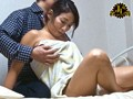 お風呂上がりの熟女を狙ってお宅訪問!タオル一枚の熟れたカラダを熱い視線で見てたら、中出しセックスまでできるのか!? 5