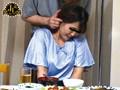 (h_1160mndo00020)[MNDO-020] もしも素人おばさん宅に一流AV男優が自宅訪問したら…〜旦那不在の隙にエロテク披露して生ハメ真正中出し〜 ダウンロード 6