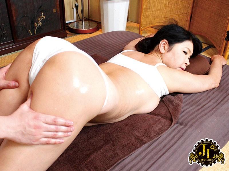 http://pics.dmm.co.jp/digital/video/h_1160msjr00006/h_1160msjr00006jp-2.jpg