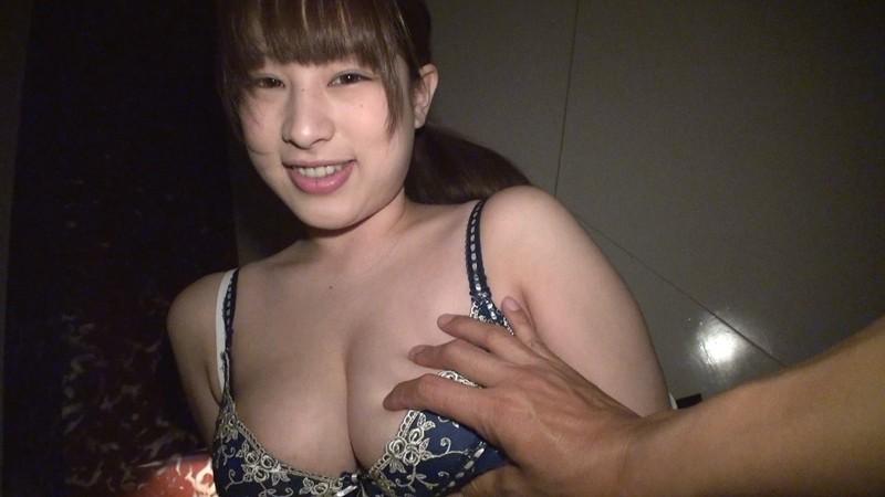 http://pics.dmm.co.jp/digital/video/h_1167bkbk00006/h_1167bkbk00006jp-1.jpg