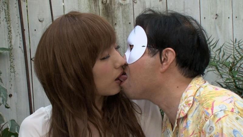 女の子より断然可愛い女装美少年が訳アリ街頭逆ナンパデビュー!!ひかるクン(仮名)20歳 の画像7