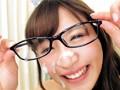 【神コス美少女】知的エロスが立ち昇るお色気バニーちゃん 星奈あい 5