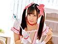 【神コス美少女】魔法少女と生中出しSEX 美谷朱里 1