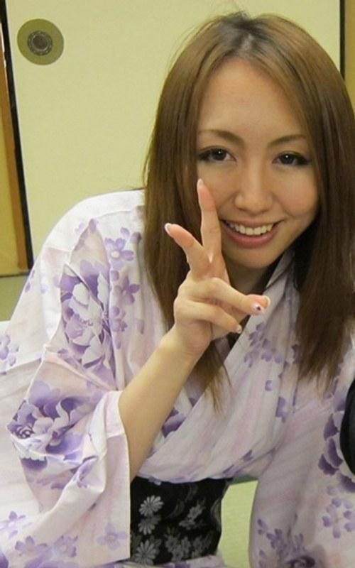 泥酔のお姉さん、一ノ瀬ルカ出演の生挿入無料動画像。社員旅行で泥酔した社員を部屋に連れ込みヤっちゃいました!