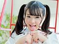 軟体美少女 NAGISA 葉月渚(4)