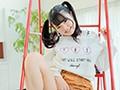 軟体美少女 NAGISA 葉月渚(5)