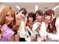 【VR】ウェルカム新時代!KMPVR史上最大の長尺ストーリー!LIFE!!~とある天使に導かれ…人生丸ごとモテ期になったボクと、10人の美女たち~ 画像10