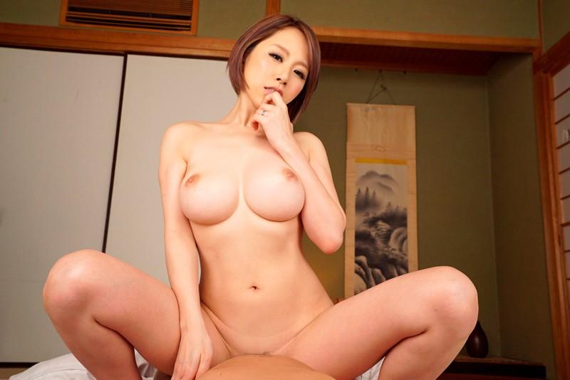 北川エリカ 画像