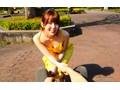 (h_1254pantv00001)[PANTV-001] 【VR】ボクのことが大好きなド痴女で甘えん坊のカノジョ 波多野結衣 ダウンロード 1