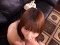 母乳丸搾り 16