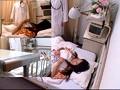 ザ・潜入!覗き撮り!盗撮 深夜の病院、カーセックス覗き撮り映像 12