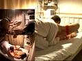 ザ・潜入!覗き撮り!盗撮 深夜の病院、カーセックス覗き撮り映像のサムネイル