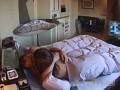 覗き隠し撮り!盗撮 カーセックス 覗き撮りラブホテル盗撮ガチ映像 11