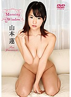 Morning Window 山本蓮 ダウンロード