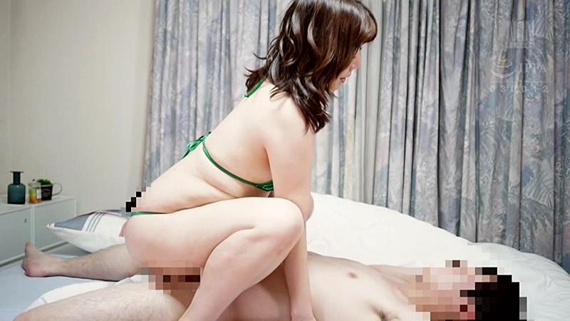 夫の傍でしか私を弄ばない息子の歪んだ性癖 小野さち子 の画像8