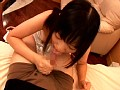 処女をウる少女 2 19