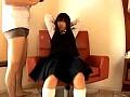 Gカップと制服の私 女子●学生 18