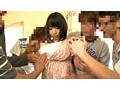 100%孕ませたい…、人気女優、優希 前田優希 8