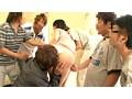 100%孕ませたい…、人気女優、優希 前田優希 9