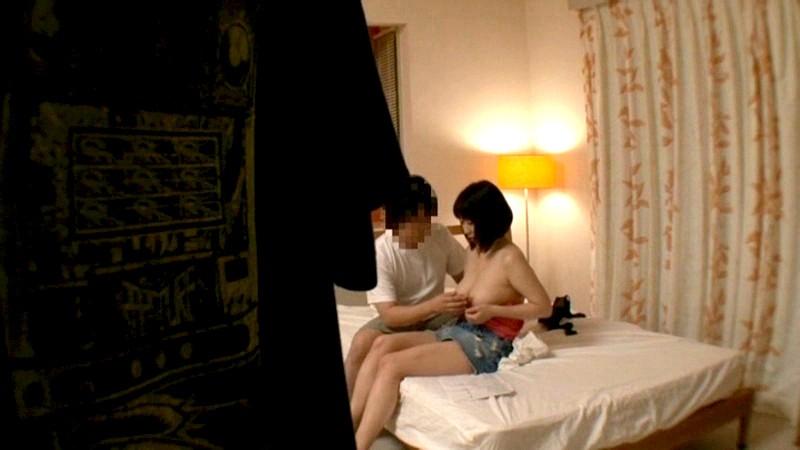 100%孕ませたい…、人気女優、優希 前田優希 の画像2