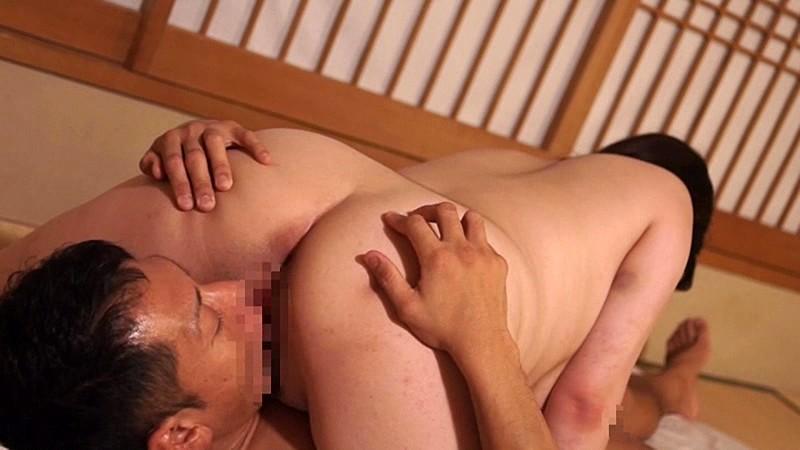 熟性肉 甘良しずく の画像7