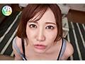 【VR】絶倫チ●ポを粉々に●す滅多イキ 暴力的なムラムラ妻に生々しく搾り取られたボク 若月みいな 画像14