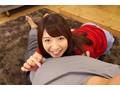 (h_1285tmvr00008)[TMVR-008] 【VR】イチャラブ(ハート) KMP VR SUPER BEST ダウンロード 9