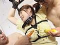 美少女監禁飼育 2 4
