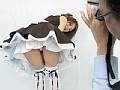 売れっ子モデル高瀬七海が個人撮影会でキモオヤジに姦され、中出しされちゃいました!! 3